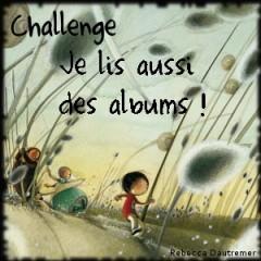 challenge_albums.jpg