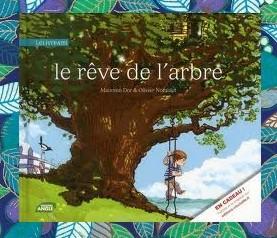 reve_arbre.jpg