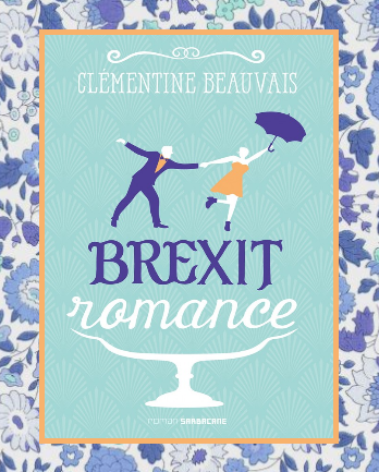 brexitromance.png