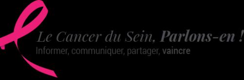 logo_octobrerose.png