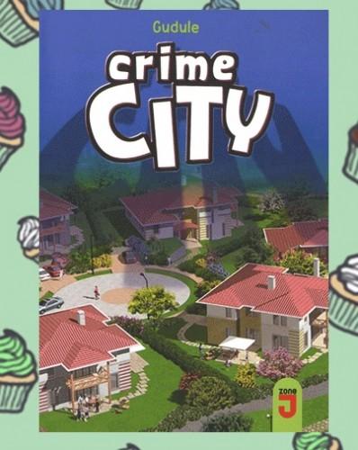 crimecity.jpg