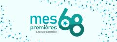 logomespremieres68jeunesse.png