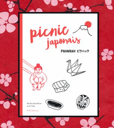 picnicjaponais.png