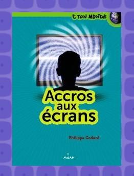 accros.jpg