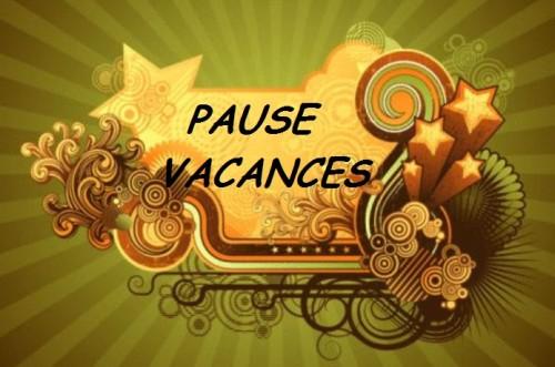 pause_vacances.jpg