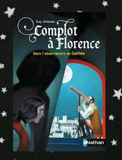 complot_florence.JPG
