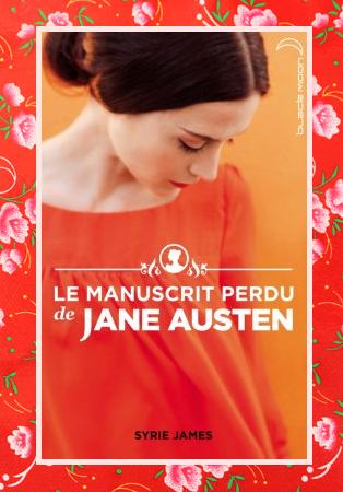 Jane Austen, romance