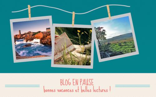 vacances_blog.png