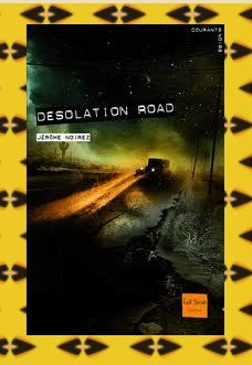 desolationroad.jpg