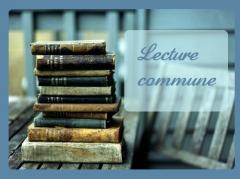 lecture commune,livre audio,roman policier