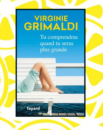 feel good, humour, coup de coeur