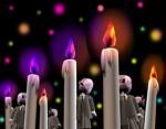 bougies-anniversaire.jpg