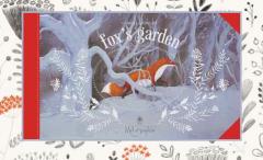 foxsgarden.png