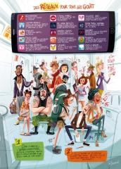 éducation aux médias,réseaux sociaux