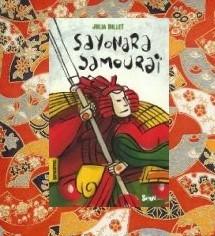 sayonarasamourai.jpg